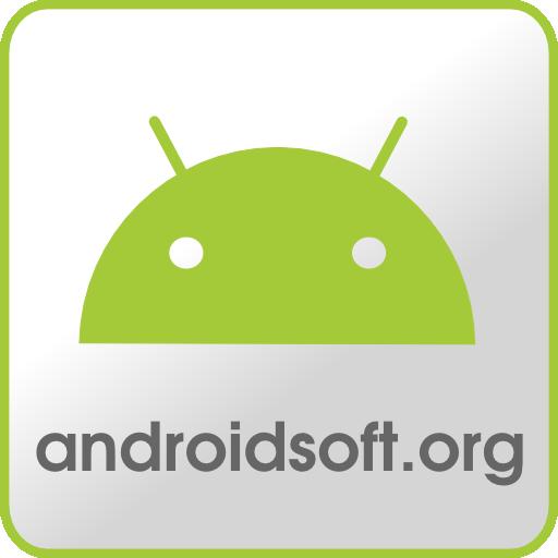 messenger app datenschutz